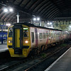 158855 at Hull Paragon