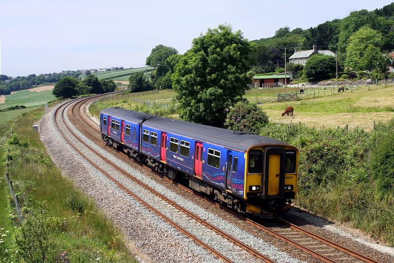 150234 at Trenowth