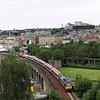 67006 at Halifax