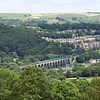 47810 at Copley Viaduct
