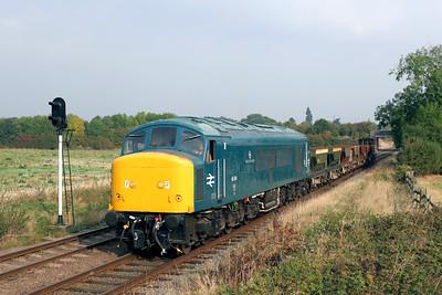 Class 45