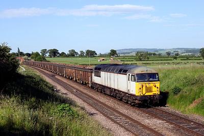Class 56