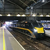180106 at Leeds