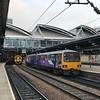 144005 at Leeds