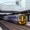 158782 at Leeds