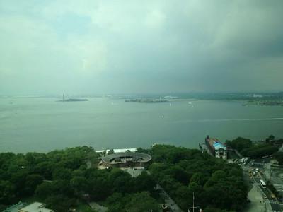Fleet Week NYC!