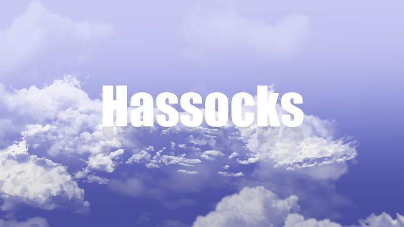 Hassocks & the Beacon