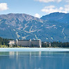 Canada_Alberta_BanffNationalPark_LakeLouise_Fairmont_Chateau