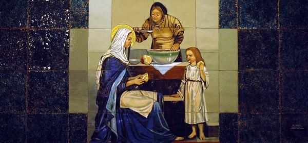 Church Murals Cropped