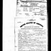 Benedetto and Maria Proietti - 1940 Census - Evanston, CO