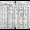 Charles and Rose Liley - 1920 Census - Lafarge St., Louisville, CO