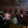 Pesach Seder 2012 Mpapkomhere, Zimbabwe.