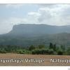 Abayudaya Village - Nabugoye