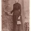 1875 Axie Matilda Bohman Spackman