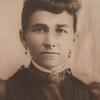 1891 Clementina Marion Morrison
