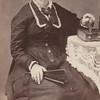 1880 Aunt Maggie, MFC Morrison