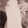 1892 baby Clementina Marian Ericksen
