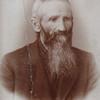 1880 Lars Ericksen