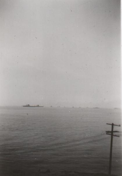 Old Photos 1940-1945