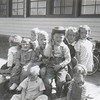 1946 kids2