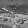 1946 camp
