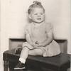 1946 Charlotte Nilsson