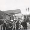 1947 camp men10