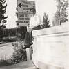 1946 10Oct Donald Proctor