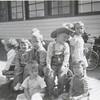 1946 kids
