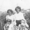 1946 5May 26 Elizabeth's children