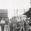 1947 camp men11