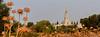 1 Timeline - Sacramento Temple13 -V2