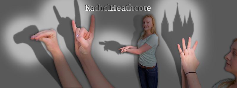 Timeline - Rachel Heathcote-V1