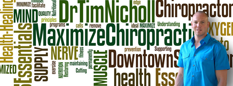 timeline-Maximize Chiropractic-V5