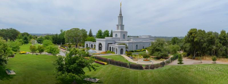 1 Timeline - Temple18 -V1