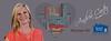 1 Timeline - Andrea Carter -V3