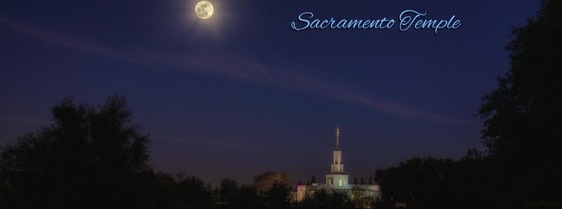 1 Timeline - Sacramento Temple6 -V2