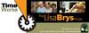 timeline-Lisa Brys-V3a