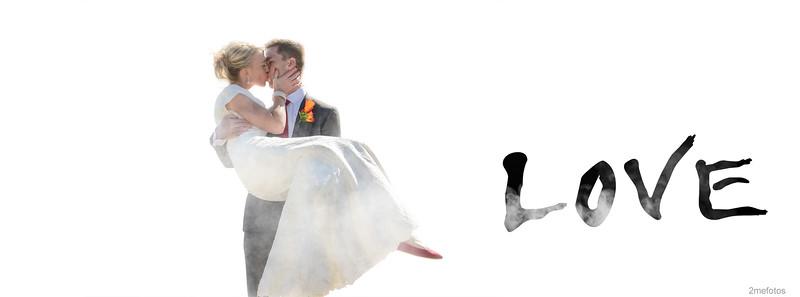 1 Timeline - Ross Wedding -V1