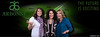 Arbonne International -  Nova Harris, Tiffany Anzelc