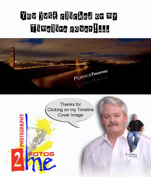 Timeline Mega- [Patrick Twomey]2