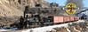 1 Timeline - Ely Train - V1