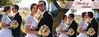 Charlie & Sammi Beckh Sealed 12-27-2014