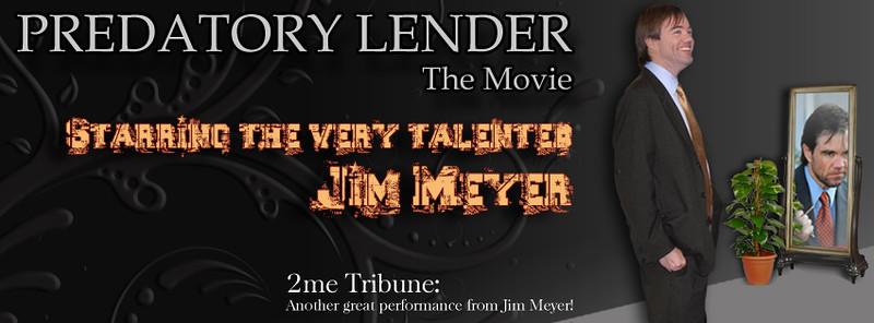 timeline-JimMeyer