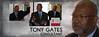 Timeline -Tony Gates