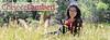 1 Timeline - Cherece Lambert -V2