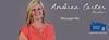 1 Timeline - Andrea Carter -V2