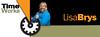 timeline-Lisa Brys-V3