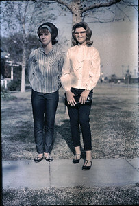janet adkins and linda