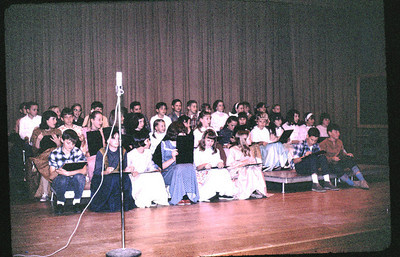 19630601_singing_group_at_s